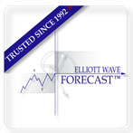 Elliott Wave Forecast