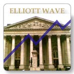 Elliott Wave Stock Index