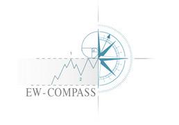 EW Compass